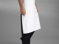 4 WAY CONTINENTAL REVERS APRON3
