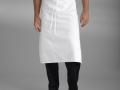 4 WAY CONTINENTAL REVERS APRON4