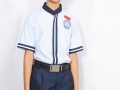 boys-uniform6