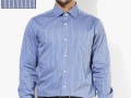 Arrow-Blue-Striped-Regular-Fit-Formal-Shirt-1737-6804671-1