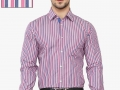 Claude-Lorrain-Pink-Slim-Fit-Formal-Shirt-9424-1076851-1