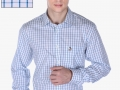 Frank-Jefferson-Blue-Checked-Slim-Fit-Formal-Shirt-7851-6368961-1