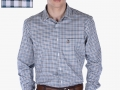 Frank-Jefferson-Multi-Colored-Checked-Regular-Fit-Formal-Shirt-3622-9107561-1