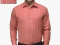 Koolpals-Pink-Striped-Regular-Fit-Formal-Shirt-0911-1883771-1