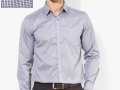 Mark-Taylor-Grey-Checks-Slim-Fit-Formal-Shirt-7212-1001261-1