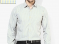 Mark-Taylor-Yellow-Checks-Slim-Fit-Formal-Shirt-0008-9790261-1