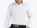 Oxemberg-Blue-Checked-Slim-Fit-Formal-Shirt-8411-8772171-1