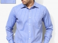 Raymond-Blue-Regular-Fit-Formal-Shirt-8021-4173761-1
