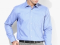 Van-Heusen-Blue-Solid-Slim-Fit-Formal-Shirt-1237-0556371-1