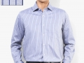 Van-Heusen-Light-Blue-Striper-Regular-Fit-Formal-Shirt-7353-1931361-1