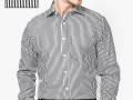 Wills-Lifestyle-Black-Formal-Shirt-1560-867077-1