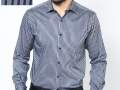 Wills-Lifestyle-Blue-Formal-Shirts-3297-631115-1