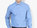 Wills-Lifestyle-Blue-Slim-Fit-Formal-Shirt-1702-2750671-1