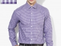 Wills-Lifestyle-Blue-Slim-Fit-Formal-Shirt-6532-2060671-1