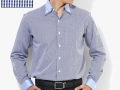 Wills-Lifestyle-Blue-Slim-Fit-Formal-Shirt-6602-4460671-1