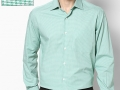 Wills-Lifestyle-Green-Formal-Shirt-3073-182427-1