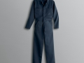 classic coverall3