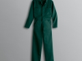 classic coverall5