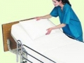 COTTON POLYESTER HOME CARE BED-IN-A-BAG