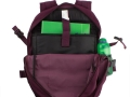 Adventurer Backpack13