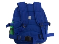 Adventurer Backpack3