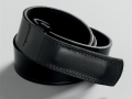 SCRATCHLESS BUCKLE BELT1