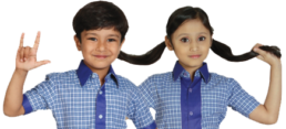 uniform-manufacturers-in-mumbai