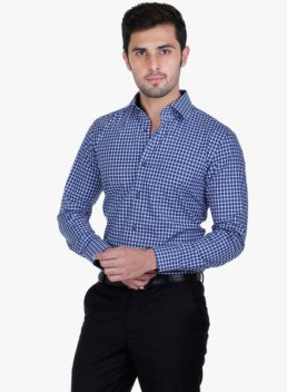 Corporate Attire Suppliers in Mumbai