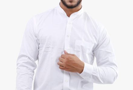 Corporate Shirts Manufacturers In Mumbai