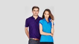 Corporate T Shirts